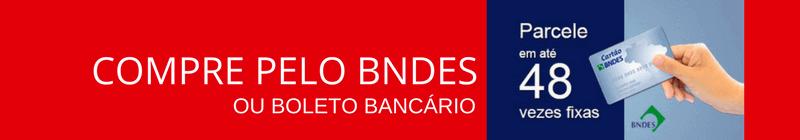 COMPRE PELO BNDES